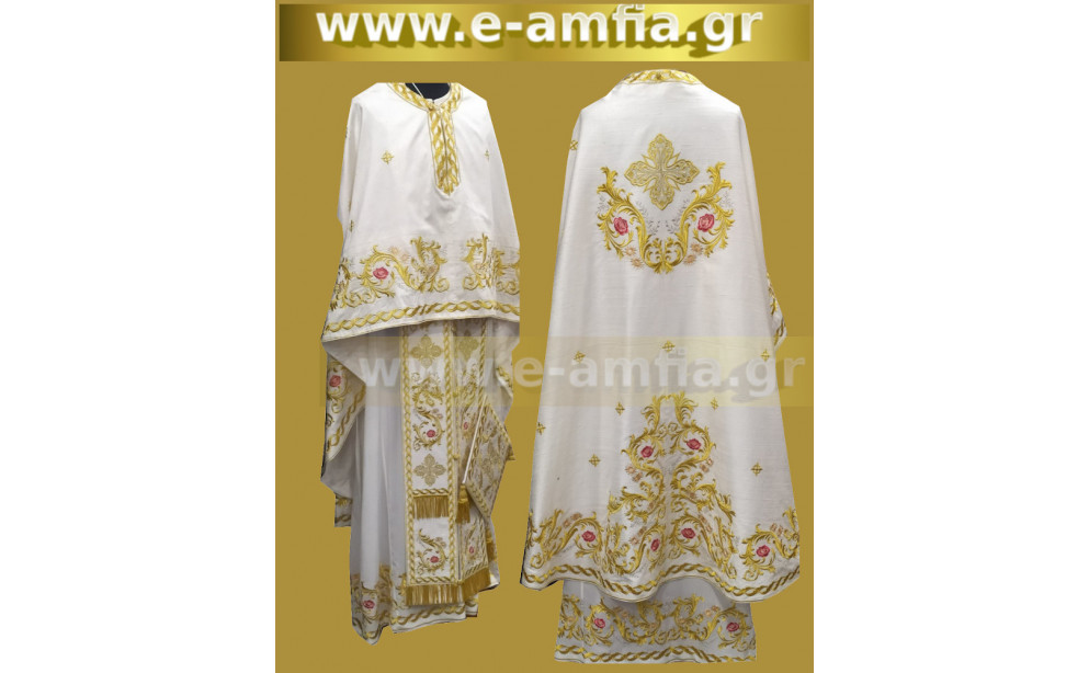 e-amfia embroidery creations.jpg