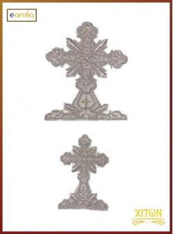 Σταυροί Αγίας Τραπέζης