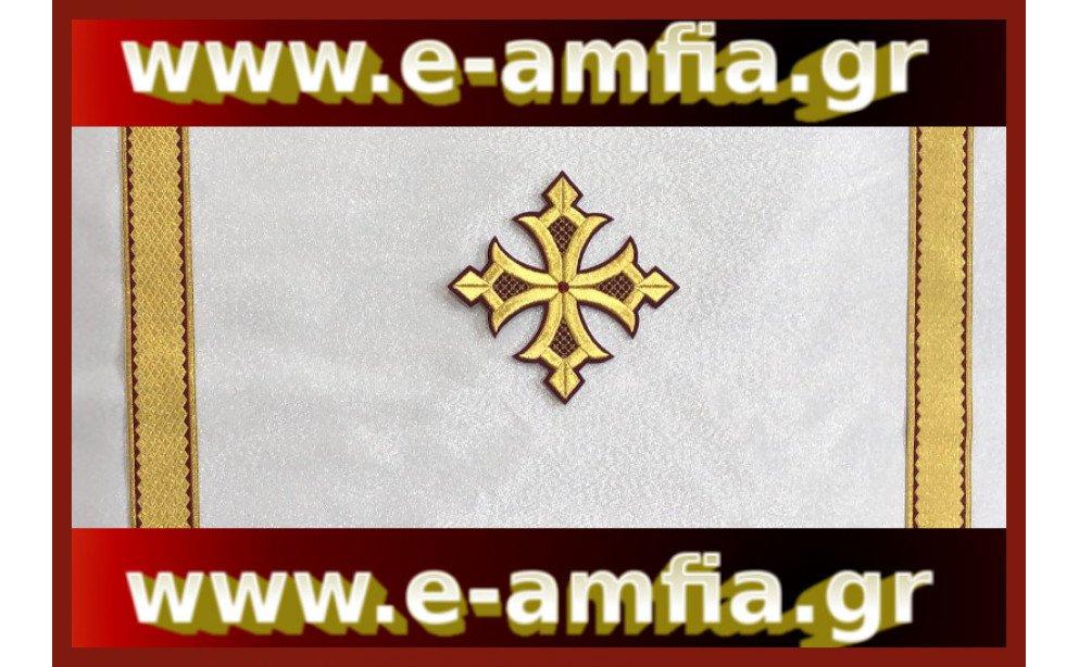 e-amfia selection.jpg